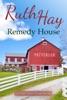 Remedy House