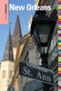 Insiders' Guide® To New Orleans