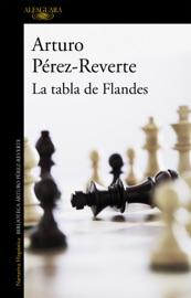 La tabla de Flandes PDF Download