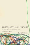 Governing Irregular Migration