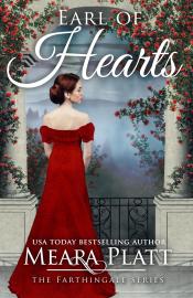 Earl of Hearts
