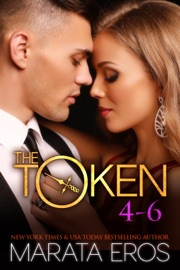 Download of The Token Series Boxed Set (Volumes 4-6) PDF eBook