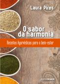 O sabor da harmonia Book Cover