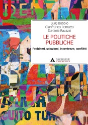 Download LE POLITICHE PUBBLICHE - Edizione digitale