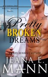 Pretty Broken Dreams PDF Download
