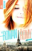Download and Read Online Le roman de Romy
