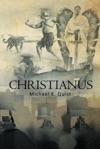 Christianus