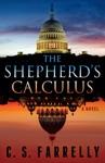The Shepherds Calculus