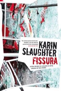 Fissura Book Cover