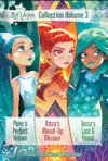 Star Darlings Collection Volume 3