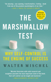 The Marshmallow Test