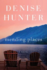 Mending Places PDF Download