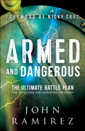 Armed and Dangerous book