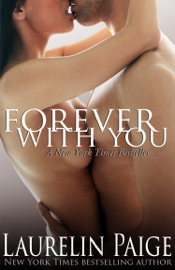 Forever with You PDF Download