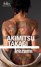 Download Irezumi