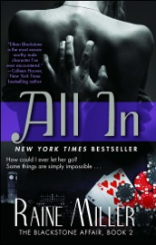 All In PDF Download
