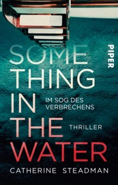 Something in the Water – Im Sog des Verbrechens PDF Download