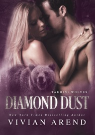 Diamond Dust PDF Download