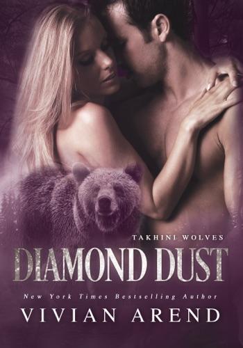 Vivian Arend - Diamond Dust