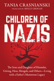 Children of Nazis PDF Download
