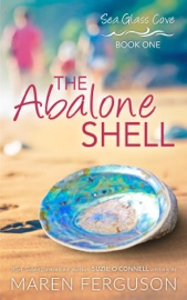The Abalone Shell book summary