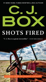 Shots Fired PDF Download