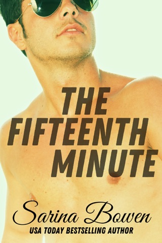 The Fifteenth Minute PDF Download