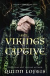 The Vikings Captive