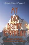 My Big Breast Adventure