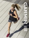 Garmin Fitness  Outdoor