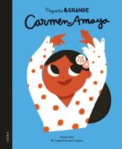 Download Pequeña & Grande Carmen Amaya