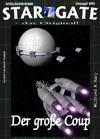 SG 054 Der Groe Coup