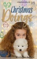 Christmas Doings ebook Download