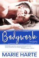 Bodywork ebook Download