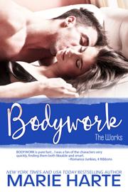Bodywork book