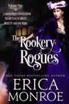 The Rookery Rogues