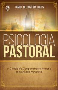 Psicologia Pastoral Book Cover