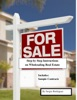 Step by Step Instructions on How To Wholesale Real Estate