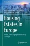 Housing Estates In Europe