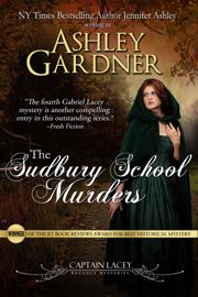 The Sudbury School Murders book