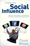 Under The Social Influence