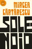 Download and Read Online Solenoid