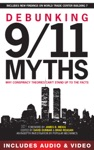 Debunking 911 Myths