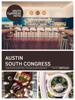 Janelle Lassalle - Austin South Congress  artwork