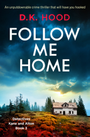 Follow Me Home PDF Download