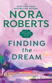 Finding the Dream PDF Download