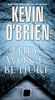 Kevin O'Brien - They Won't Be Hurt artwork
