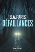 Download and Read Online Défaillances