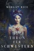 Ein Thron für Schwestern (Buch 1)