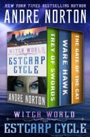 Download Witch World: Estcarp Cycle ePub | pdf books